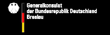logo Generalkonsulat Breslau
