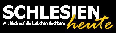 logo Schlesien Heute